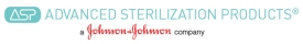 ASP Advanced Sterilization Products - A Johnson & Johnson Company