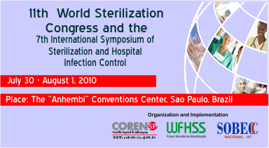 Annual WFHSS and GORNA Conference 2009
