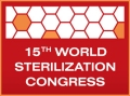 Annual WFHSS & Central and Eastern European Congress 2014