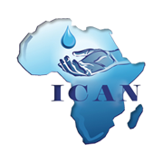 WFHSS / Africa: ICAN - Infection Control Africa Network