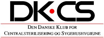 WFHSS / Denmark: DKCS - The Danish Society for Hospital Hygiene and Sterile Supply - Den Danske Klub for Centralsterilisering og Sygehushygiejne