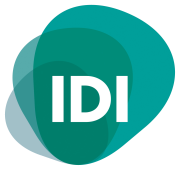 IDI - Irish Decontamination Institute