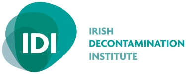 WFHSS / Ireland: IDI - Irish Decontamination Institute