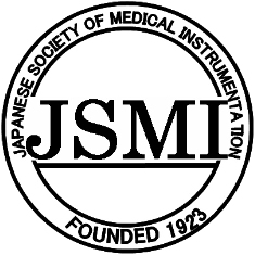 WFHSS / Japan: JSMI - Japanese Society of Medical Instrumentation