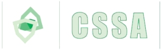 WFHSS / Lithuania: CSSA - Lithuanian Sterilisation Specialists and Sterile Supply Association