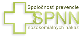 WFHSS / Slovakia: SPNN - Czech and Slovak Society for Nosocomial Infections Prevention