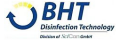 zu BHT Disinfection Technology...